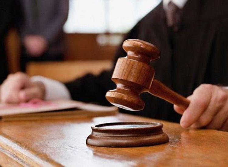 Δίκη Μασιά – Κωνσταντίνου: Δεν παραδέχθηκαν τις κατηγορίες
