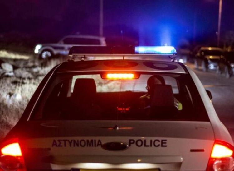Αγία Νάπα: Σύλληψη δύο προσώπων για πολλές υποθέσεις κλοπών – Έκαναν διαρρήξεις σε δωμάτια ξενοδοχείων
