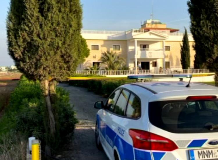 Δερύνεια: Διενεργήθηκε η νεκροτομή του 66χρονου –Πλήρης απανθράκωση…
