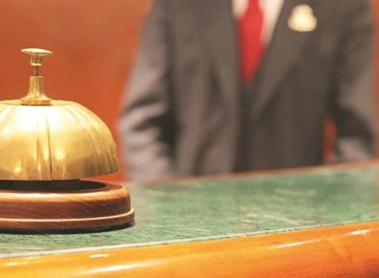 Επ. Αμμοχώστου: Ανεργιακό επίδομα και τον χειμώνα για υπαλλήλους ξενοδοχείων