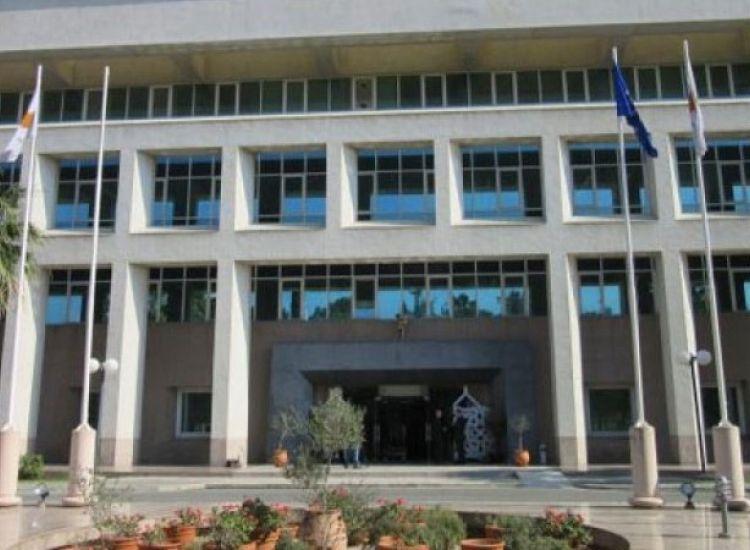ΥΠΕΞ για Στροβίλια: Ατεκμηρίωτοι ισχυρισμοί κατοχικού στρατού