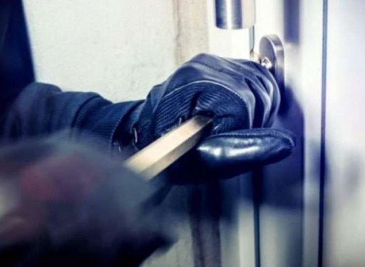 Επ. Αμμοχώστου: Παραδέχτηκε εννέα υποθέσεις διαρρήξεων κατοικιών και κλοπών
