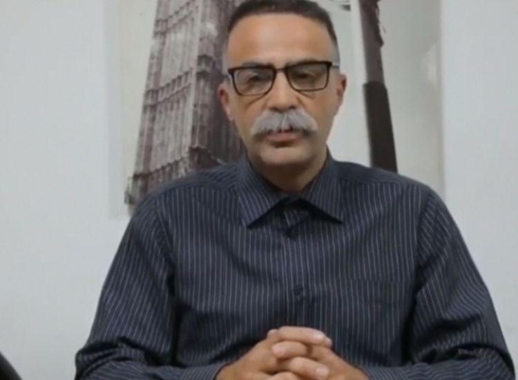 Το ξεκαρδιστικό τρολάρισμα του Μιχάλη Σοφοκλέους στον Δρ. Καραγιάννη (Βίντεο)