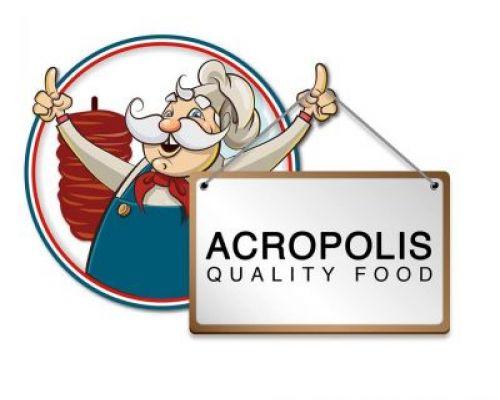 Παραλίμνι: Ανοιχτές θέσεις εργασίας στο Acropolis Quality Food