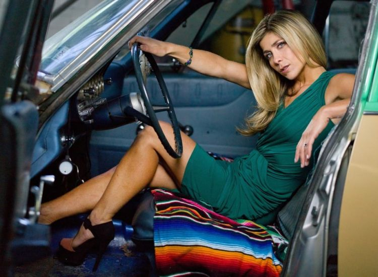 Ελληνίδα η πιο επιτυχημένη πωλήτρια αυτοκινήτων στη Γερμανία