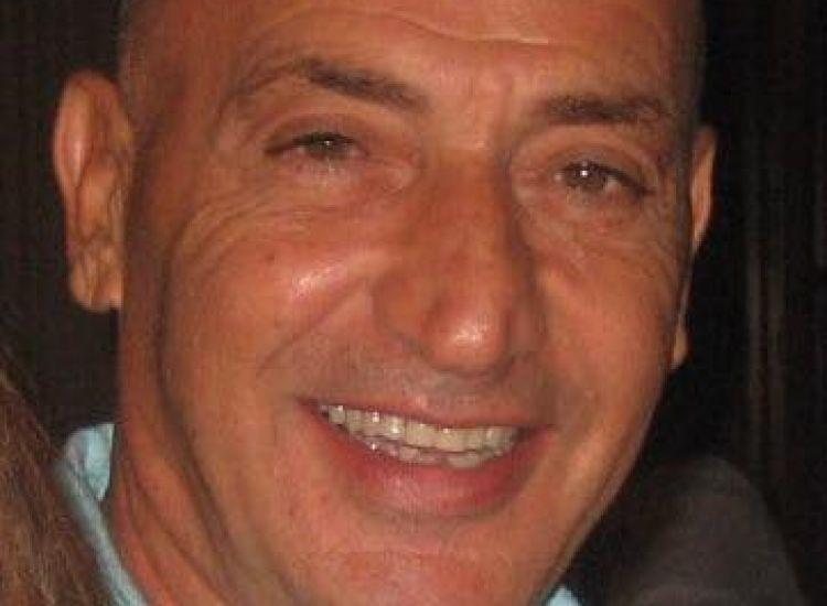 Παραλίμνι: Έφυγε από τη ζωή ο Παναγιώτης Πέτρου