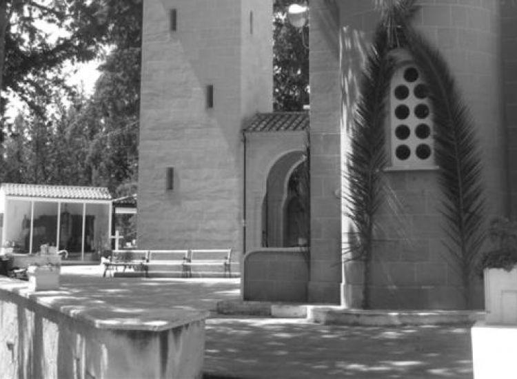 Κύπρος: Νεαρή βρέθηκε νεκρή κοντά σε εκκλησία