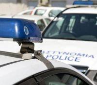 Επ. Αμμοχώστου: 533 έλεγχοι και έξι καταγγελίες πολιτών