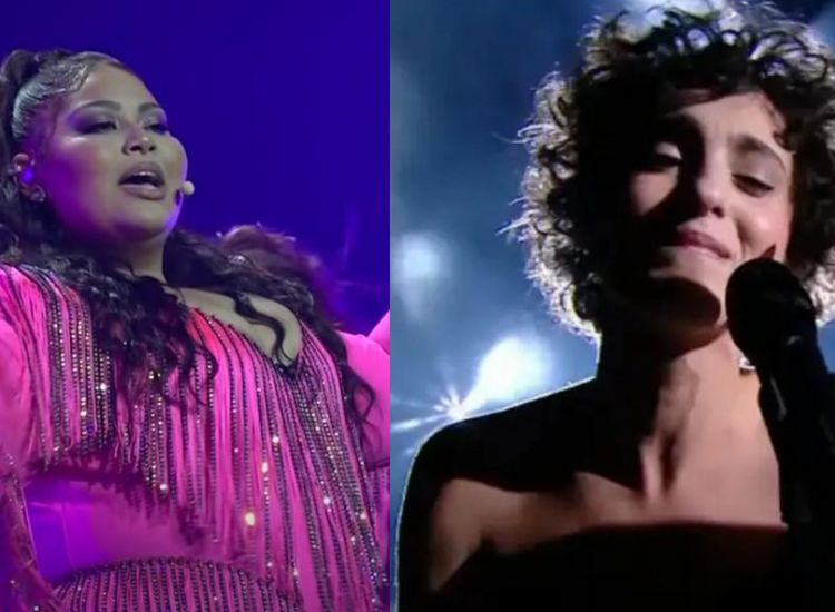 Eurovision 2021: Άλλο νικητή θέλουν οι fans και άλλο οι εταιρείες στοιχημάτων