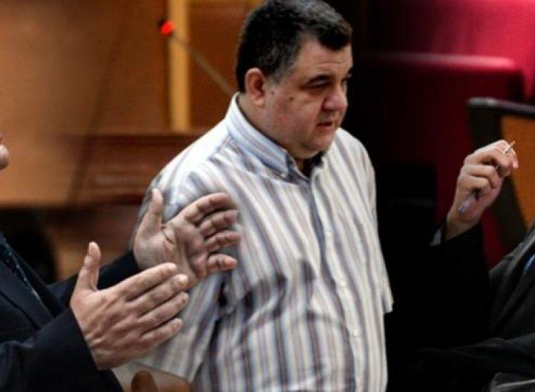 Οι τελικές ποινές στους καταδικασθέντες της Χρυσής Αυγής