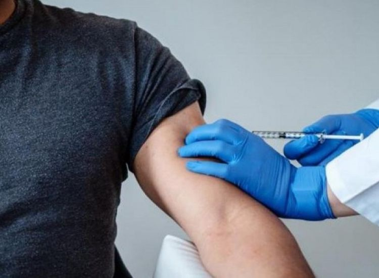 Πόσοι εμβολιάστηκαν με την τρίτη δόση στην Κύπρο- Ποιοι πήραν σειρά