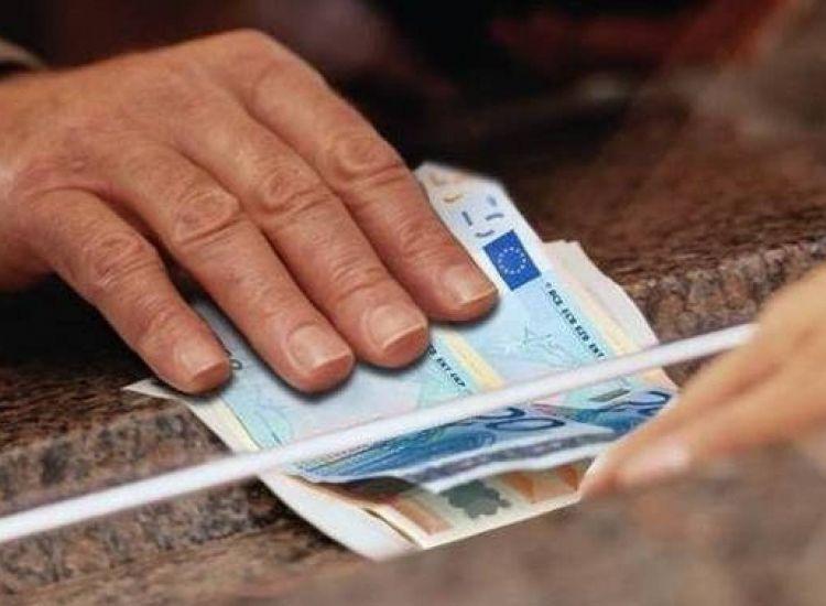 Έξι σερί μέρες κλειστές οι τράπεζες