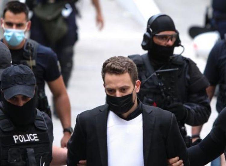 Σοκαριστικές αποκαλύψεις για απειλές κατά της Μυλωνοπούλου - «Θα σε σκοτώσω, έχεις τελειώσει»
