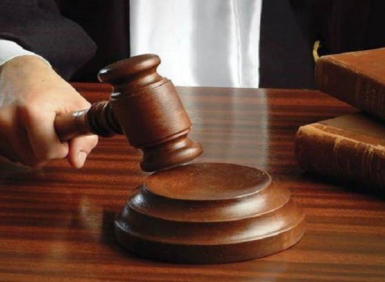 Novartis: Πειθαρχική έρευνα σε βάρος του αντεισαγγελέα Ι. Αγγελή