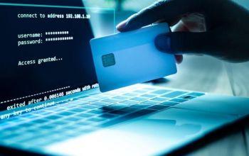 Νέα κομπίνα από επιτήδειους-Ξεγελούν πολίτες για να πάρουν τραπεζικούς κωδικούς