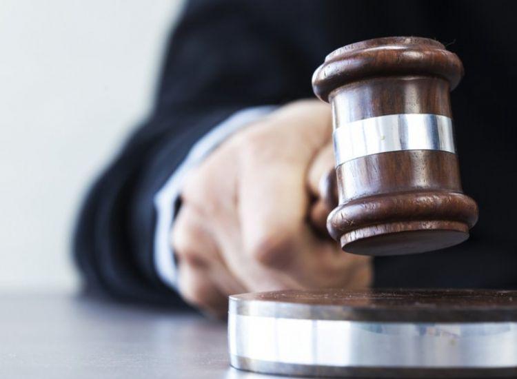 Σωτήρα: Ένοχος 32χρονος για βιασμό νεαρής