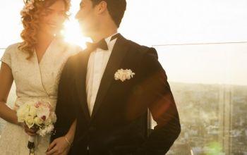 Τεστ πριν από τη δεξίωση του γάμου: Οι εισηγήσεις των επαγγελματιών