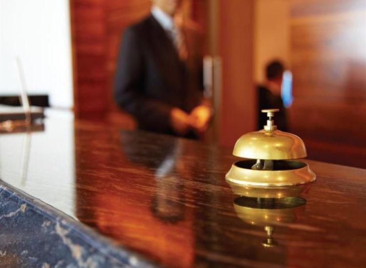 Ξενοδόχοι: Λογάριασαν χωρίς τον κορωνοϊό