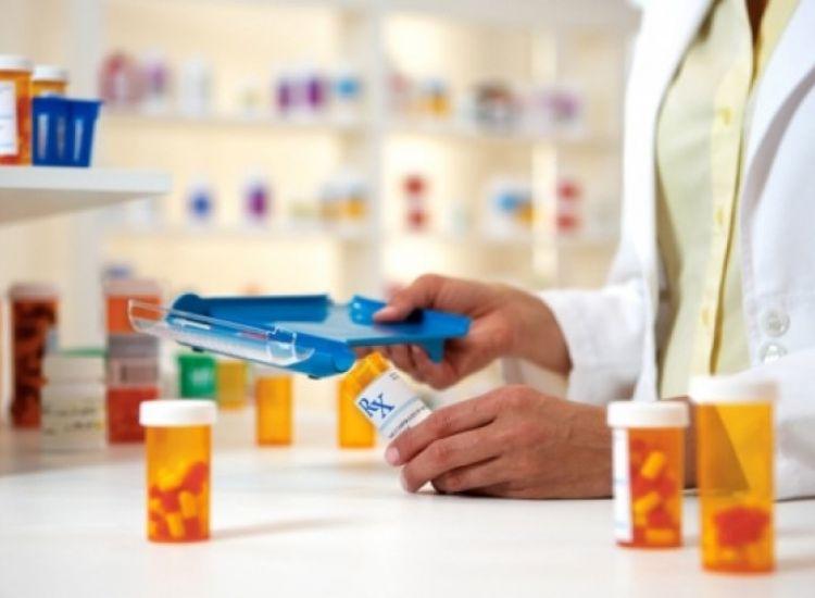 Κορονοϊός: Τα δύο φαρμακεία στην επ. Αμμοχώστου που θα παρέχουν την φαρμακευτική θεραπεία