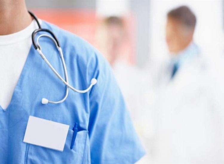Επ. Αμμοχώστου: Η λίστα κλινικών και γιατρών που συμμετέχουν στη β' φάση του ΓεΣΥ