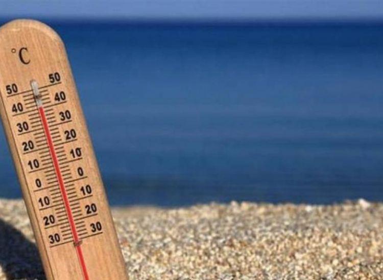 Επ. Αμμοχώστου: Ανεβαίνει η θερμοκρασία - Διαβάστε τον καιρό