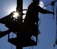 Διακοπή ρεύματος σε Σωτήρα και Φρέναρος