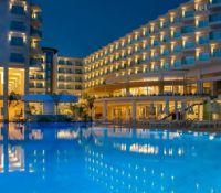 Τέλος οι μυστικές επισκέψεις σε ξενοδοχεία