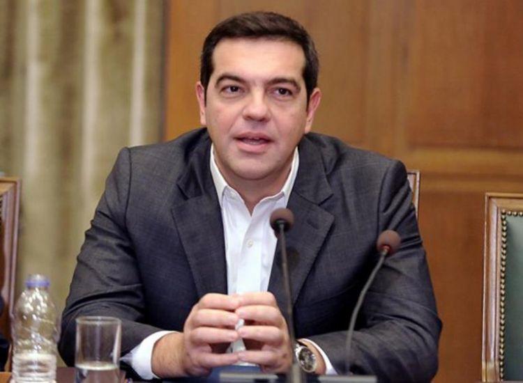 Τι αναμένει η Αθήνα από την επίσκεψη Τσίπρα στην Τουρκία