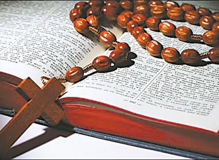 Καταγγελία: Μαθήτρια επηρεάστηκε από τα Θρησκευτικά