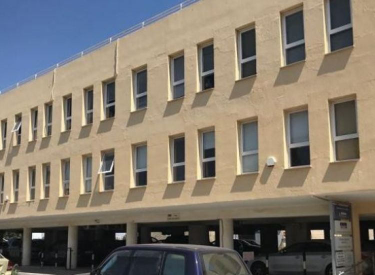 Επ. Αμμοχώστου: Σε απολογία κάλεσε το Δικαστήριο τους ιδιοκτήτες του παραλιακού κέντρου