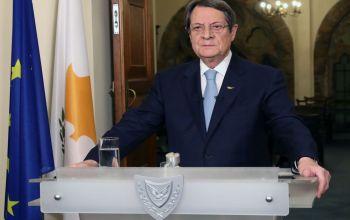 Εξαγγέλλονται τα νέα μέτρα κατά της διαφθοράς με προεδρικό διάγγελμα εντός της βδομάδας