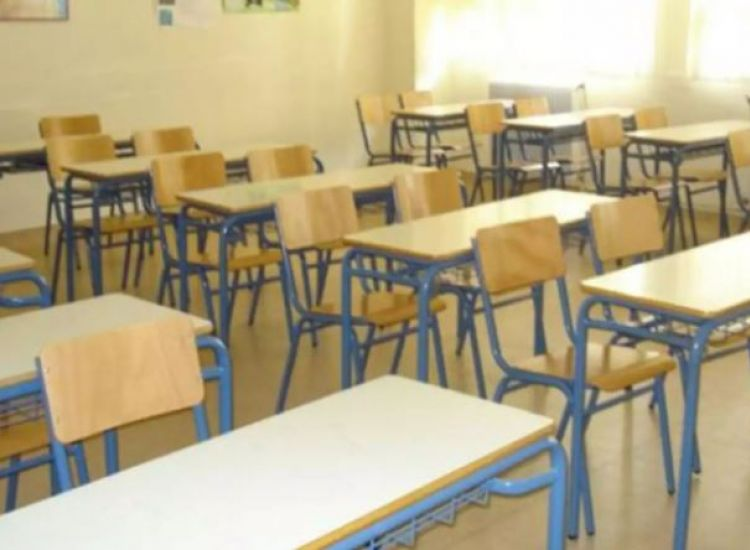 Διευκρινίσεις Υπουργείου Παιδειας για τα rapid test στα γυμνάσια - Κάθε πόσες μέρες θα γίνονται
