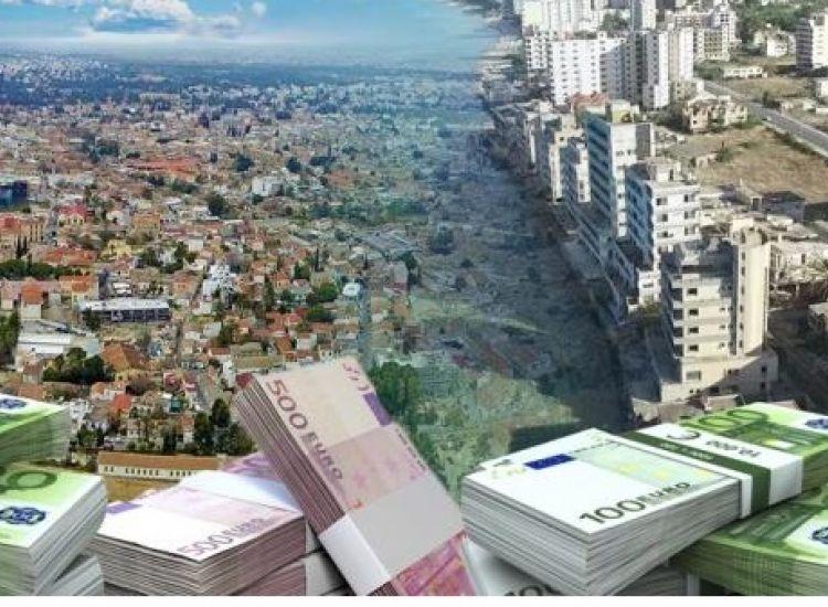 Τόσα θα εξοικονομηθούν από τους Δήμους