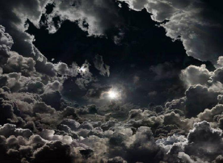 «Χειμωνιάτικες» θερμοκρασίες το βράδυ στην Κύπρο