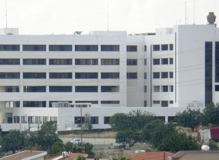 Κρίσιμη η κατάσταση των τριών ασθενών με κορωνοϊό που νοσηλεύονται στην Εντατική