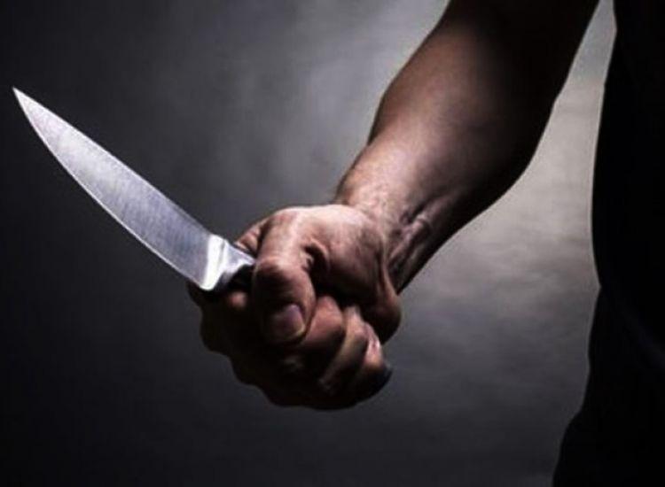 «Έσπασε» και ομολόγησε ότι σκότωσε την άτυχη Γιαννούλα ο 40χρονος