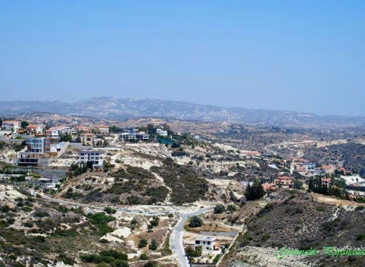 Τοπική αυτοδιοίκηση: Αγκάθι οι 50 κοινότητες