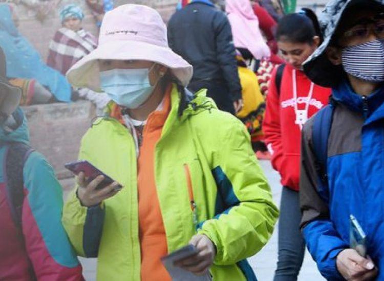 Κίνα-Κορωνοϊός: 108 νέοι θάνατοι, 2478 νέα κρούσματα, 1000 νεκροί