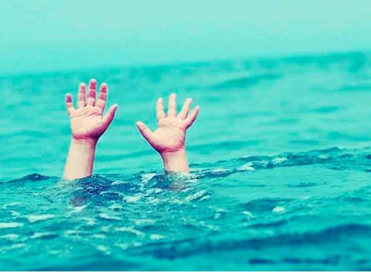 ΕΚΤΑΚΤΟ: Νεκρός Ελληνοκύπριος σε θαλάσσια περιοχή στα κατεχόμενα