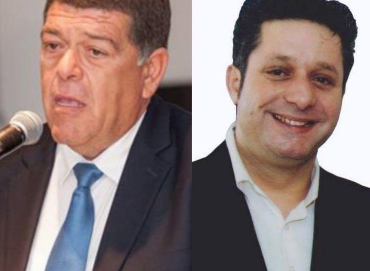"""Αντιδήμαρχος Παραλιμνίου: """"Ο Δήμαρχος εκθέτει τον Δήμο"""""""
