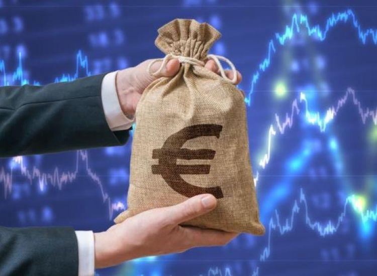 Δημοσιονομική βόμβα €2 δισ. από την απόφαση του Δικαστηρίου