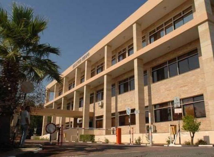 Αναβλήθηκε η υπόθεση αγωγής εναντίον τέως «υπουργού» για παράνομη χρήση ε/κ περιουσίας