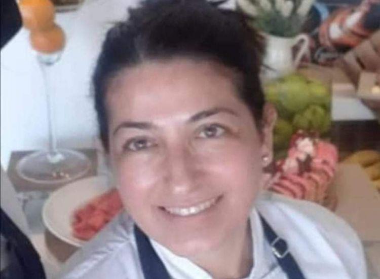 Λιοπέτρι: Έφυγε από τη ζωή η 48χρονη Φωτεινή Βάσου Γλυκή