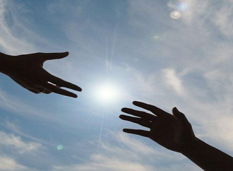 Δερύνεια: Κινητοποίηση για στήριξη οικογένειας που το έχει ανάγκη