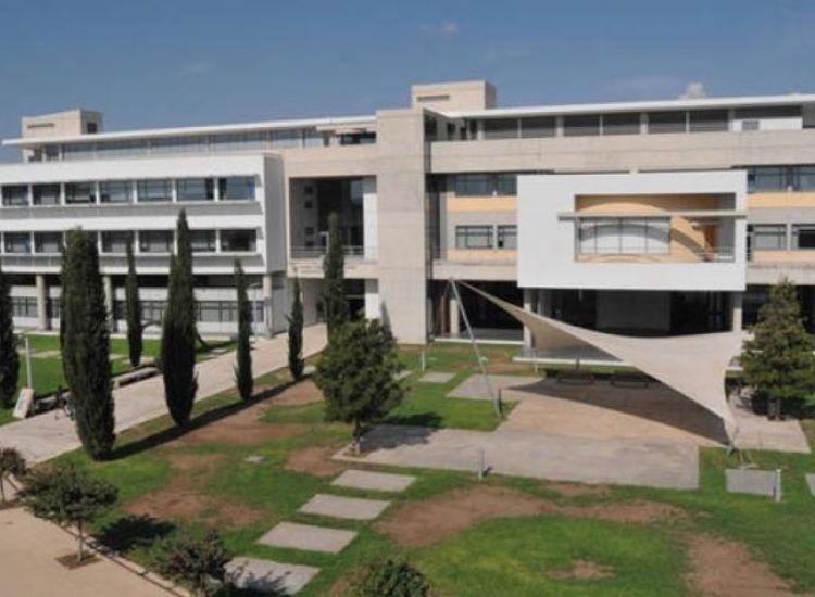 Η ανακοίνωση του Πανεπιστημίου Κύπρου μετά το θετικό κρούσμα