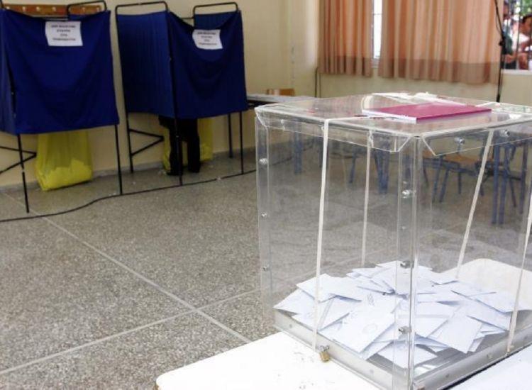 ΔΗΣΥ, ΑΚΕΛ και ΔΗΚΟ τα βρήκαν για τις Δημοτικές Εκλογές – Πάμε για αναβολή και παράταση θητείας μέχρι το 2024