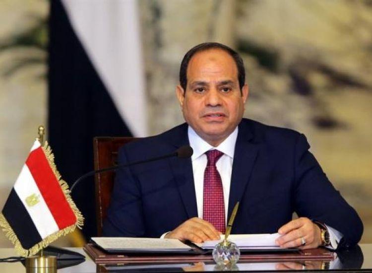 Αίγυπτος: Να μην πρωτοκολληθούν τα μνημόνια Τουρκίας-Λιβύης