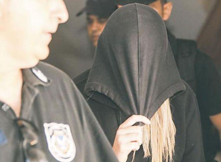 Δικ. Παραλίμνι: Νέα αναβολή στη δίκη της 19χρονης για τα περί ομαδικού βιασμού στην Αγία Νάπα