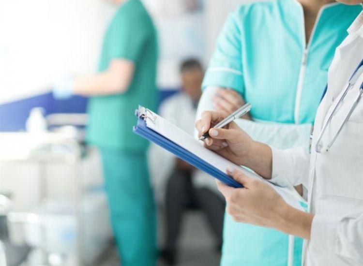 Αμμόχωστος: Εκτός ΓεΣΥ δύο κλινικές