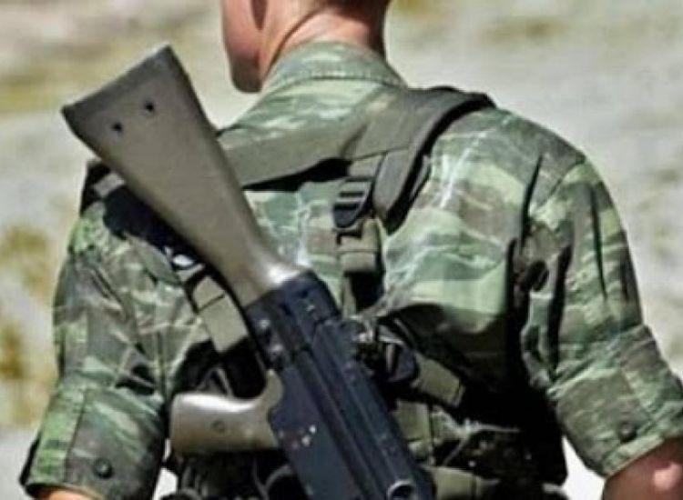 Σκοπιές από στρατιώτες σε ξενοδοχεία καραντίνας μετά τα παρατράγουδα στις Πλάτρες